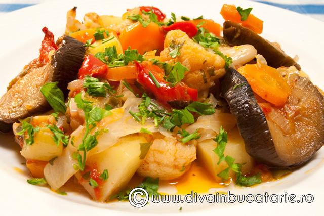 recipe: ghiveci de legume jamila [28]