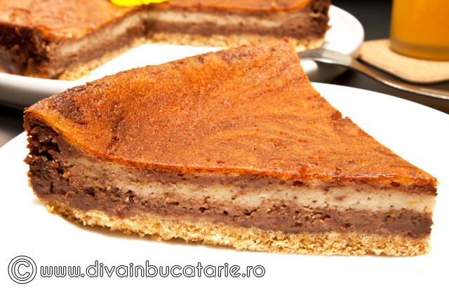 cheesecake-in-2-culori