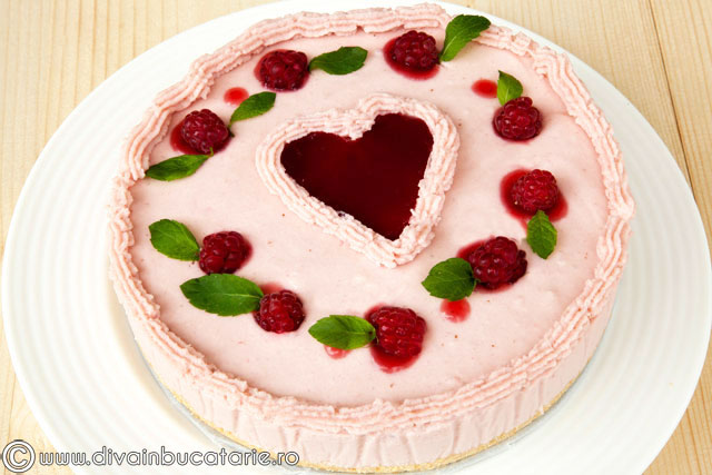 cheesecake-cu-zmeura-01