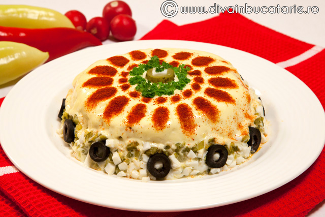 salata-de-pui-cu-telina