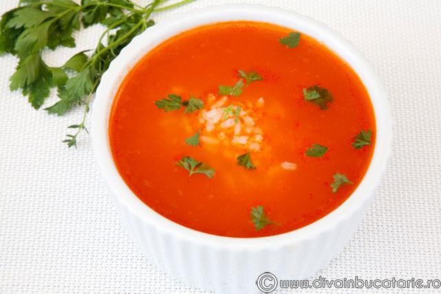 supa-de-rosii-cu-orez