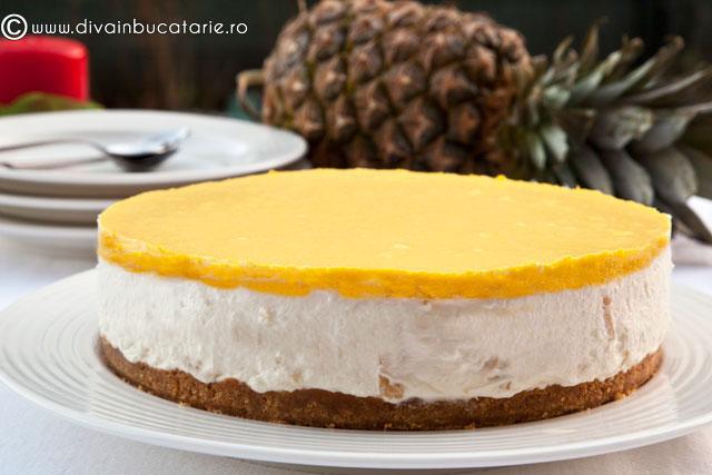 cheesecake-cu-ananas-01