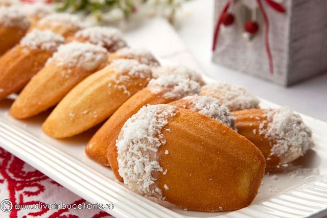madelaine-cu-nuca-de-cocos
