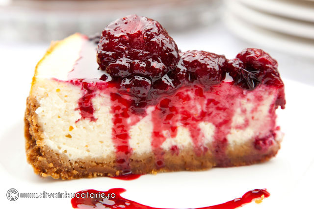 New-York-Cheesecake-7