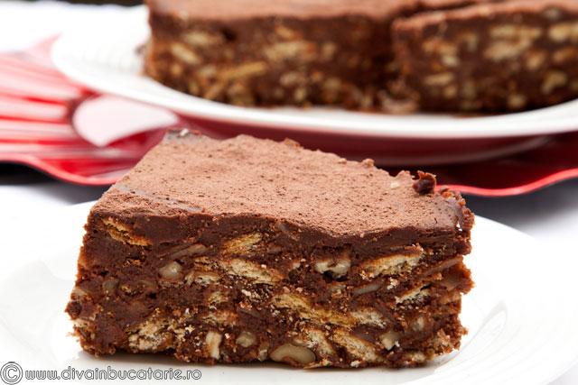 tort-de-biscuiti-cu-ciocolata-6