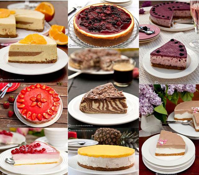retete-de-cheesecake