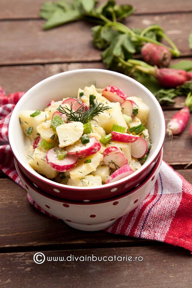 salata-de-cartofi-cu-ridichi-01