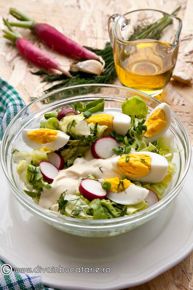 salata-verde-cu-ridichi