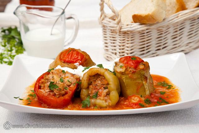 legume-umplute-cu-carne-la-cuptor-