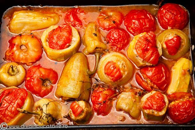 mix-de-legume-umplute-cu-carne-la-cuptor-4