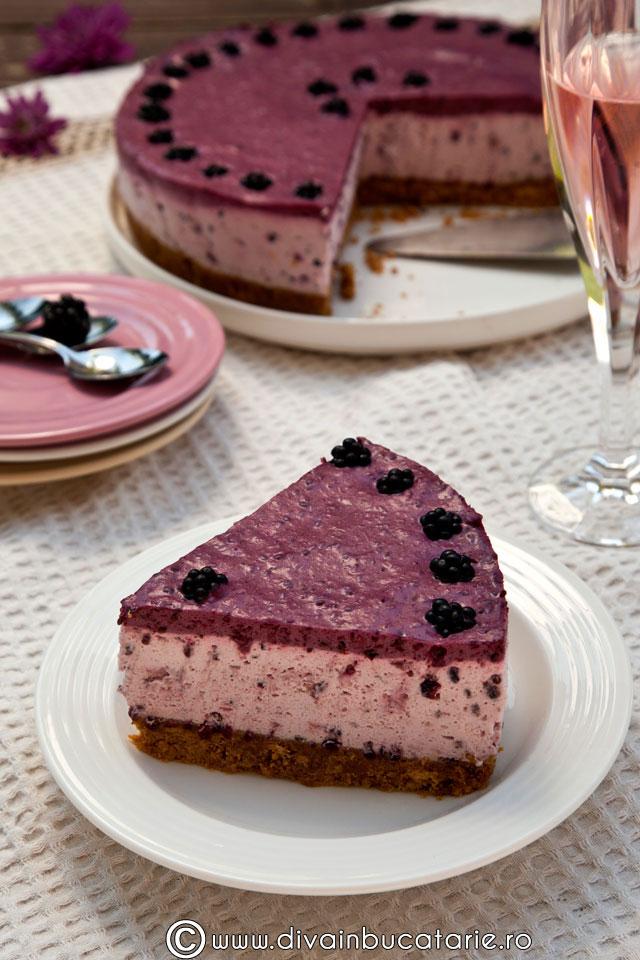 cheesecake-cu-mure