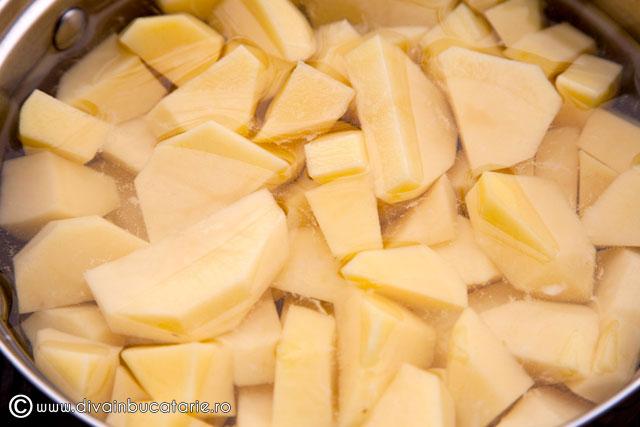 piure-clasic-de-cartofi-1