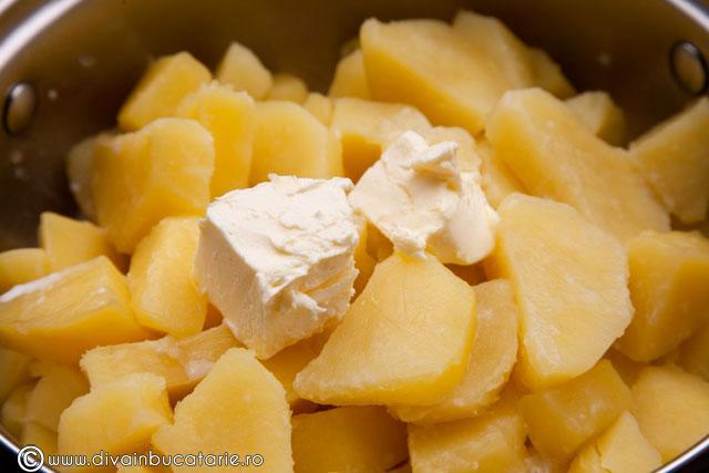 piure-clasic-de-cartofi-2