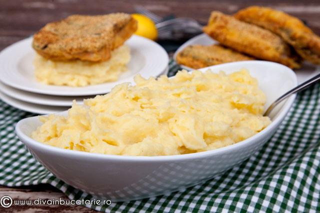 piure-clasic-de-cartofi-3