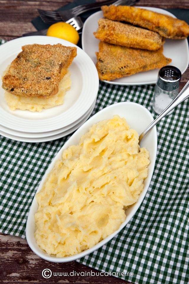 piure-clasic-de-cartofi