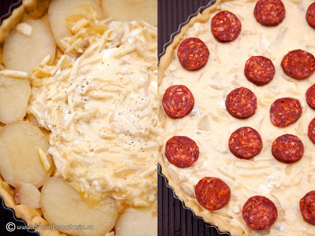 tarta-cu-carnati-si-cartofi-04-05