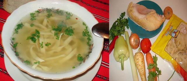 ene-adriana-supa-curca