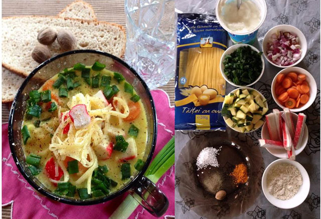 supa-surimi