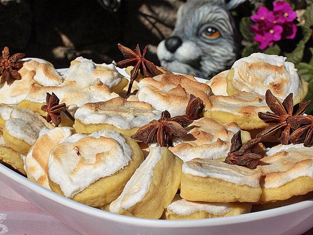 biscuiti-cu-anason-anisoara