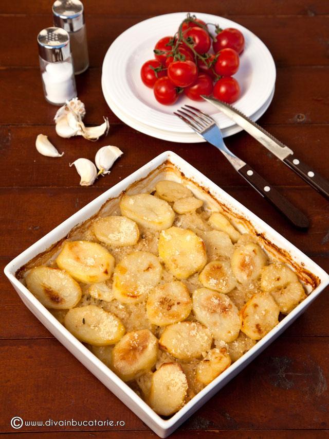 cartofi-boulagere-00