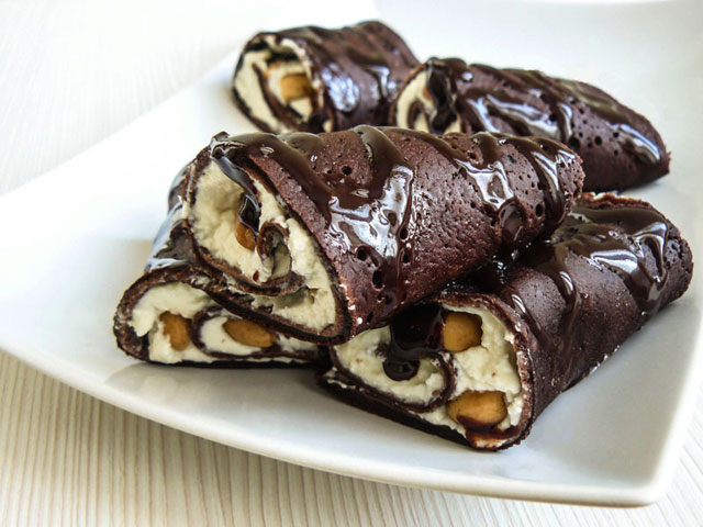 reteta-concurs-justT-clatite-de-ciocolata-cu-vanilie