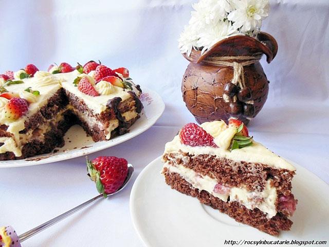 roxana-tort