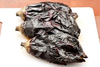 salata-de-vinete-cu-ardei-copt-1