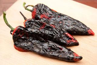 salata-de-vinete-cu-ardei-copt-2