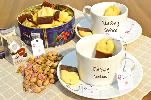 tea-bag-cookies-anca