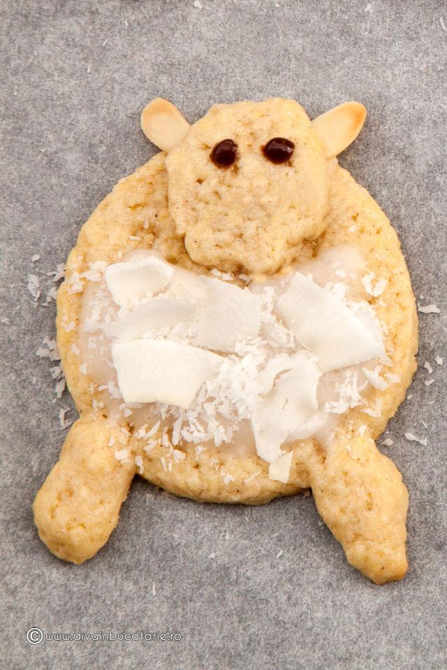 biscuiti-miel-3