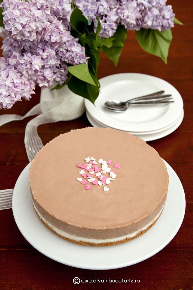 cheesecake-cu-caramel-0