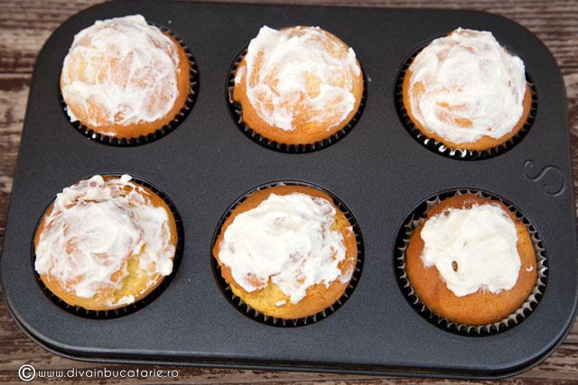 cupcakes-puisori-3