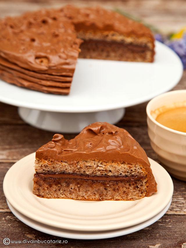 tort-de-alune-cu-nutella-0
