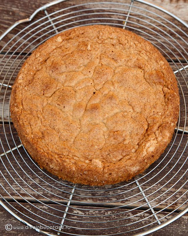 tort-de-alune-cu-nutella-3