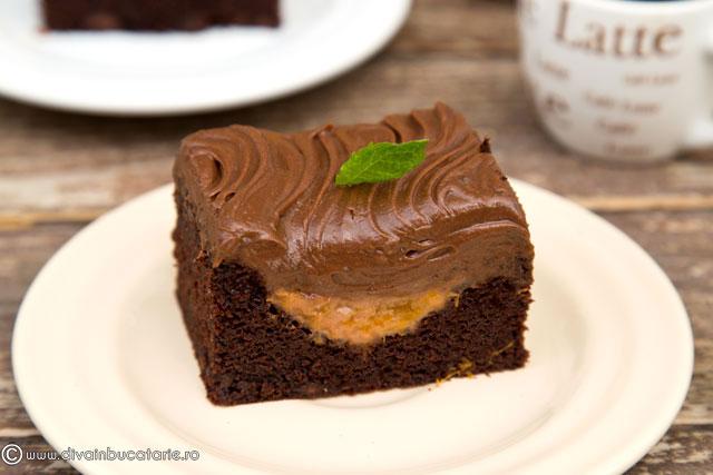 prajitura-cu-ciocolata-si-caise-0