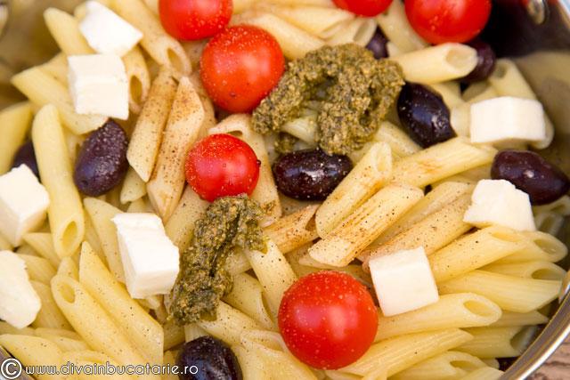 salata-paste-caprese-2