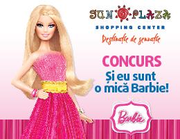 sun_concurs