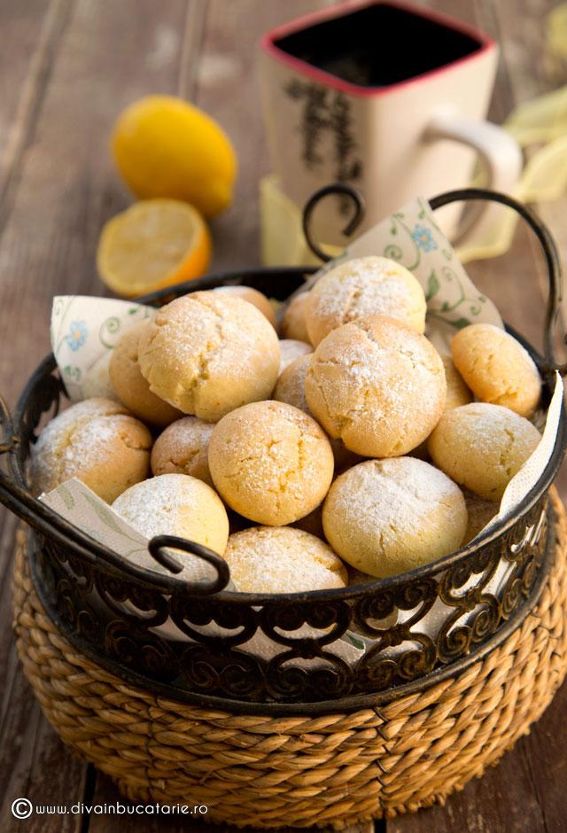 biscuiti-cu-lamaie-0