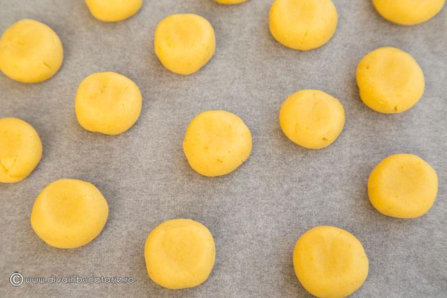 biscuiti-cu-lamaie-3
