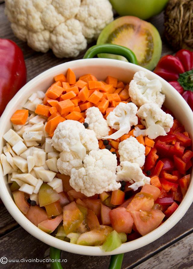 salata-de-muraturi-1