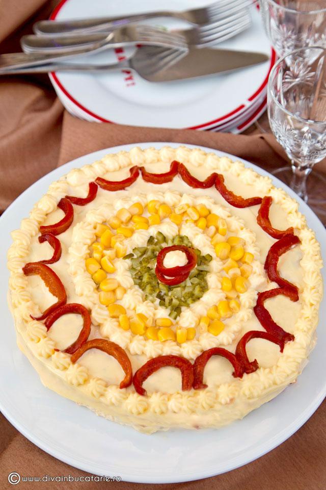 salata-de-pui-cu-ananas-si-porumb-a