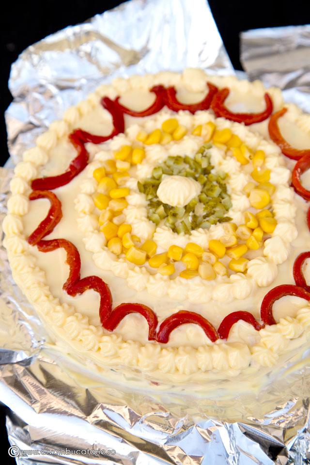 salata-de-pui-cu-ananas-si-porumb-b