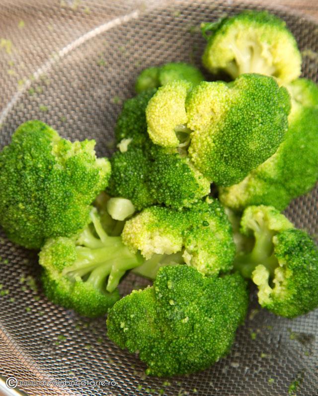 tarta-cu-somon-si-broccoli-1
