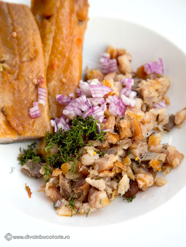 verrine-cu-salata-mimoza-1