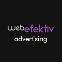 webefektiv - webdesign | fotografie | print