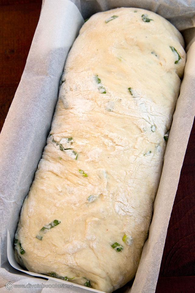 paine-cu-leurda-3