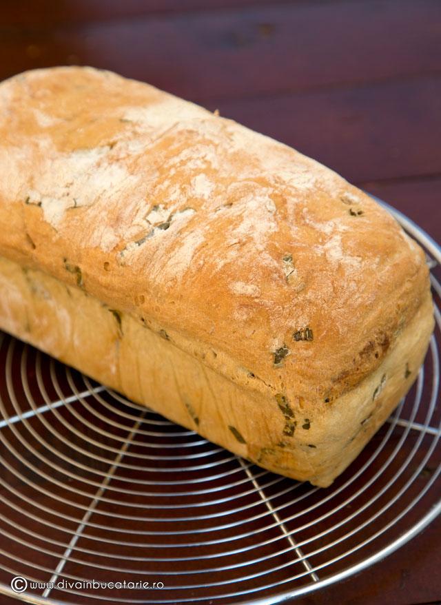paine-cu-leurda-4