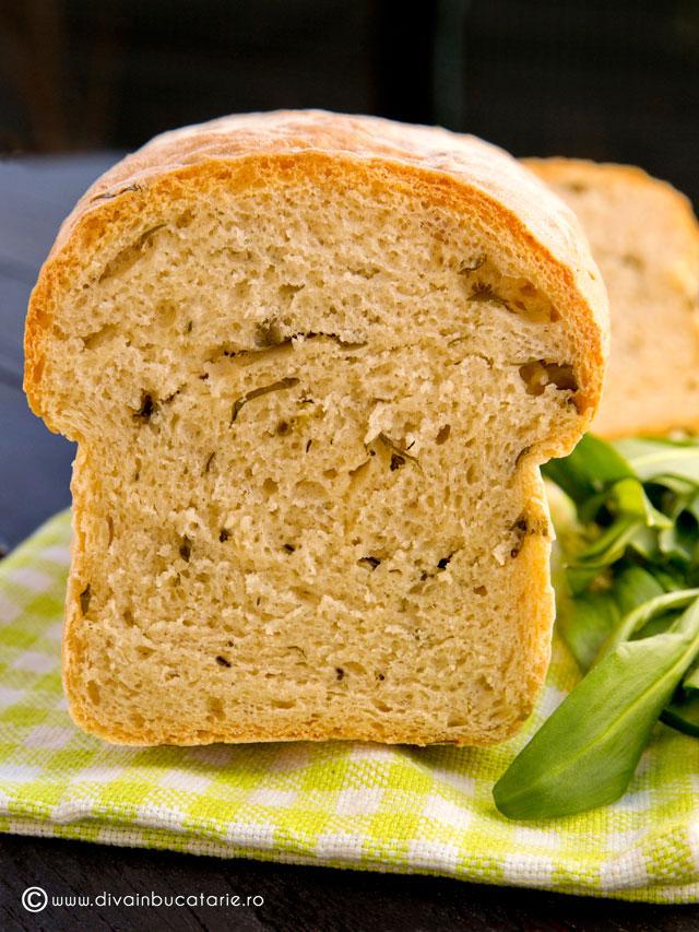 paine-cu-leurda