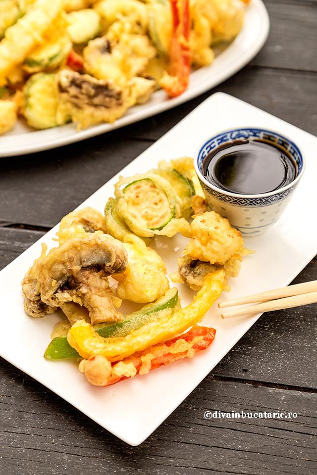 legume-tempura