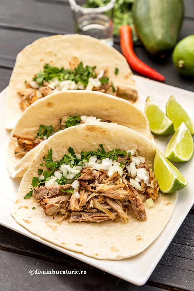 carnitas-de-porc-la-slow-cooker-a
